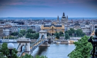 SPECIALE BUDAPEST